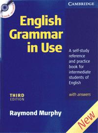 بهترین منابع برای کنکور زبان 99