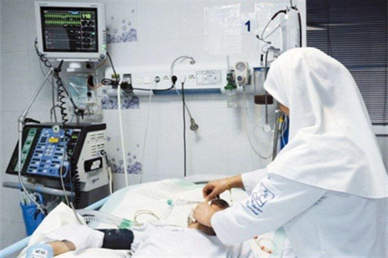 شرایط کار پزشکی در قطر