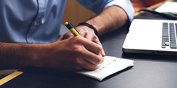 زمان ثبت نام و انتخاب رشته تکمیل ظرفیت کارشناسی ارشد دانشگاه های سراسری 1398