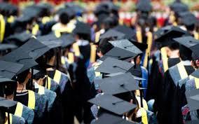 شرایط گرفتن معافیت تحصیلی مجدد