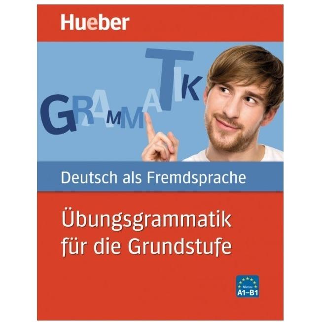 بهترین منابع زبان آلمانی کنکور تخصصی زبان
